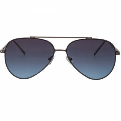 Fashion 4 Men - Maverick Aviator Sunglasses
