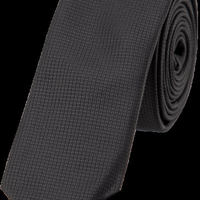 Fashion 4 Men - Neat 5Cm Tie
