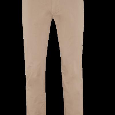 Fashion 4 Men - New Darval Chino-Camel