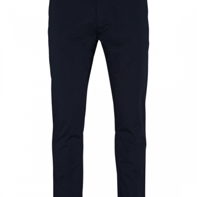 Fashion 4 Men - New Darval Chino-Navy