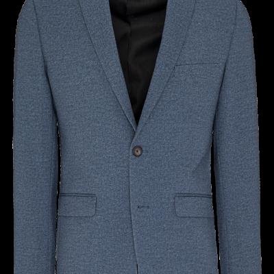 Fashion 4 Men - New Ponte Blazer