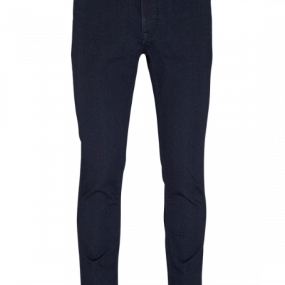 Fashion 4 Men - Ontario Skinny Jean