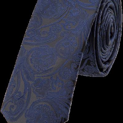 Fashion 4 Men - Parker Paisley Tie