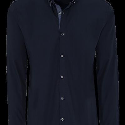 Fashion 4 Men - Pascoe Slim Fit Shirt