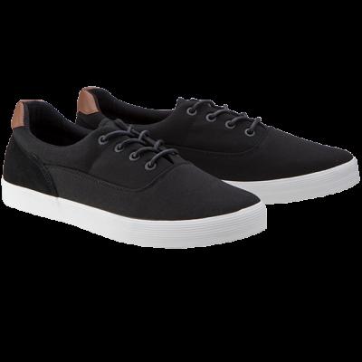Fashion 4 Men - Point Casual Shoe