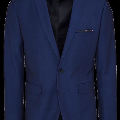 Fashion 4 Men - Prince Skinny Suit
