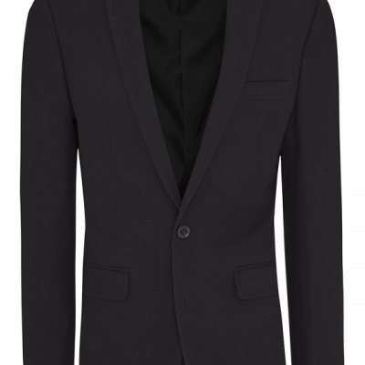 Fashion 4 Men - Redden Dress Jacket