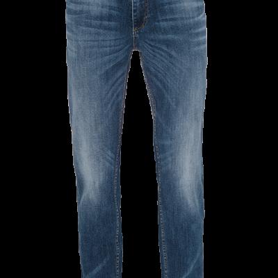 Fashion 4 Men - Roh Slim Tapered Jean