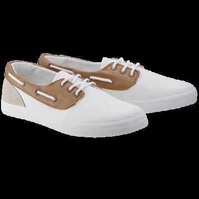 Fashion 4 Men - Ryan Casual Shoe