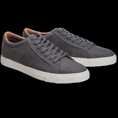 Fashion 4 Men - Samson Casual Shoe