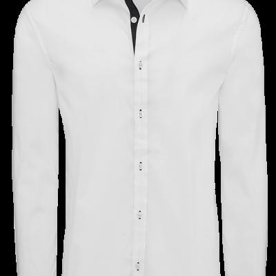 Fashion 4 Men - Sebastian Slim Fit Shirt