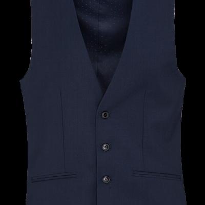 Fashion 4 Men - Sinatra Waistcoat