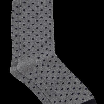 Fashion 4 Men - Spot Sock
