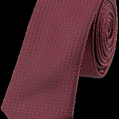 Fashion 4 Men - Staple Textured Tie