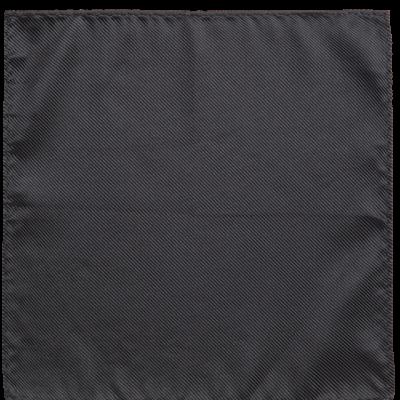 Fashion 4 Men - Tommy Pocket Square
