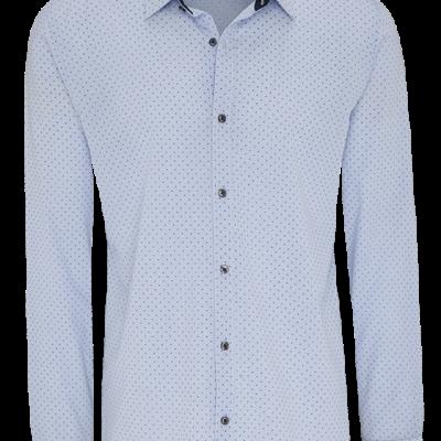 Fashion 4 Men - Tyne Shirt