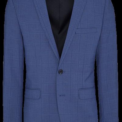 Fashion 4 Men - Windsor Blazer