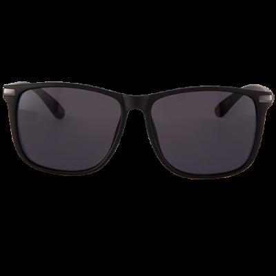 Fashion 4 Men - Wolfman Sunglasses