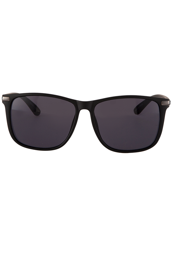 Fashion 4 Men - Wolfman Sunglasses