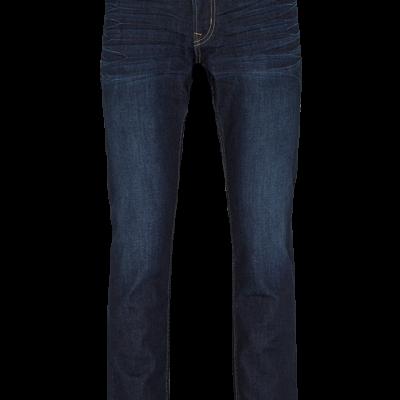 Fashion 4 Men - Zalman Slim Jean