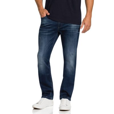 Fashion 4 Men - Tarocash Delray Stretch Jean Blue 30