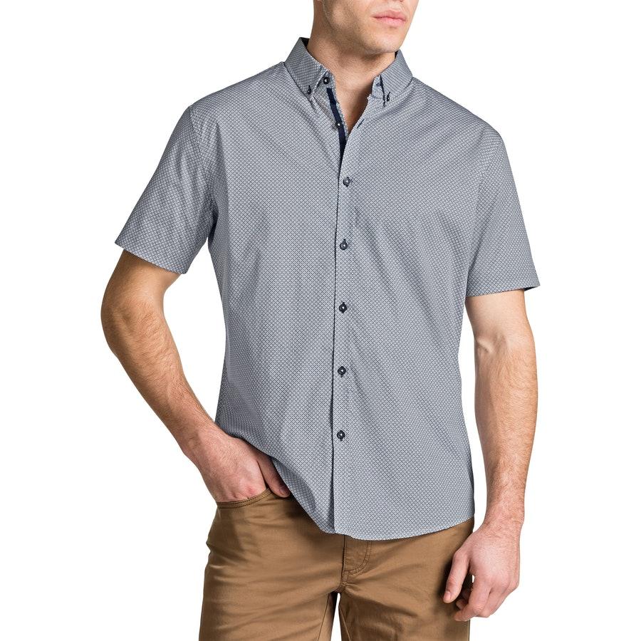 Tarocash Mens Clothing