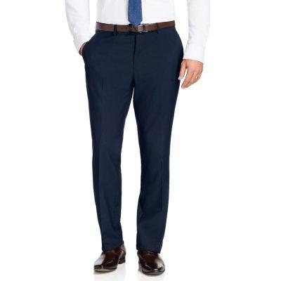 Fashion 4 Men - Tarocash Lehane Dress Pant Midnight 40