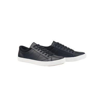 Fashion 4 Men - Tarocash Floyd Lace Up Black 9