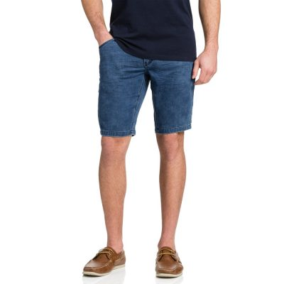 Fashion 4 Men - Tarocash Logan Short Sky 33