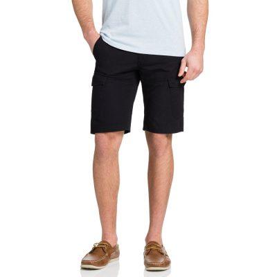 Fashion 4 Men - Tarocash Pincer Cargo Short Navy 38