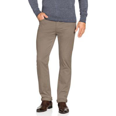 Fashion 4 Men - Tarocash Ryder Stretch 5 Pocket Pant Sand 34