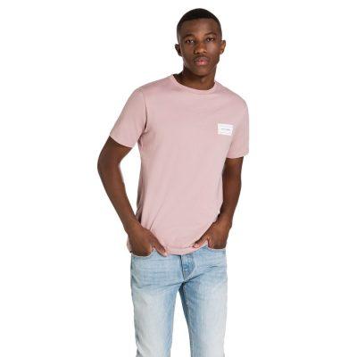 Fashion 4 Men - yd. Duran Tee Musk M