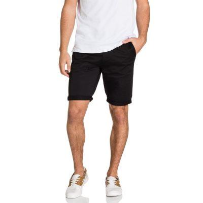 Fashion 4 Men - yd. Hydro Short Black 34