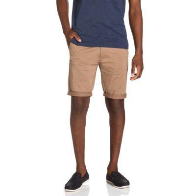 Fashion 4 Men - yd. Hydro Short Camel 33