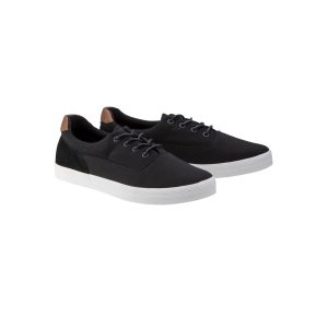 Fashion 4 Men - yd. Point Casual Shoe Black 10