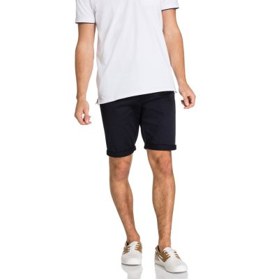 Fashion 4 Men - yd. Hydro Short Navy 40