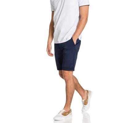 Fashion 4 Men - yd. Hydro Short Petrol 30