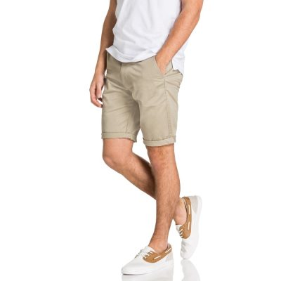 Fashion 4 Men - yd. Hydro Short Sand 36