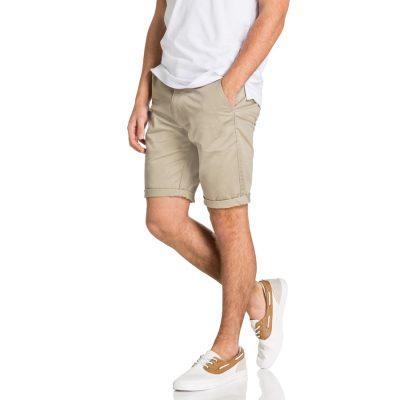 Fashion 4 Men - yd. Hydro Short Sand 38