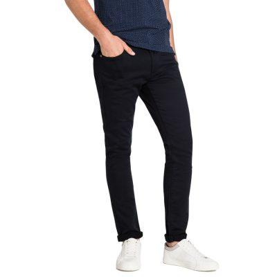 Fashion 4 Men - yd. Nicol Chino Pant Navy 32
