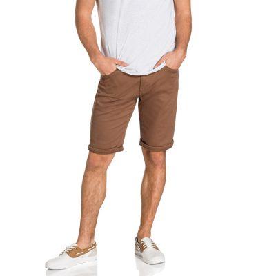 Fashion 4 Men - yd. Herston Chino Short Camel 40