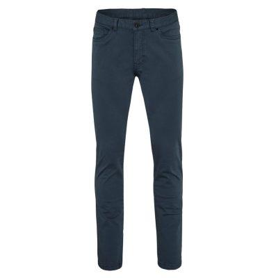 Fashion 4 Men - Tarocash Ben 5 Pkt Stretch Pant Petrol 44