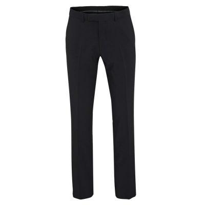 Fashion 4 Men - Tarocash Chelsea Stretch Pant Charcoal 32