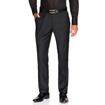 Fashion 4 Men - Tarocash Dorsey Dress Pant Pewter 33