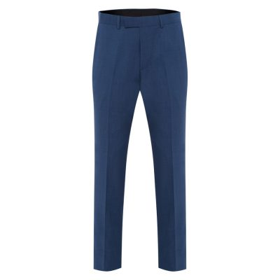 Fashion 4 Men - Tarocash Nixon Pant Blue 42