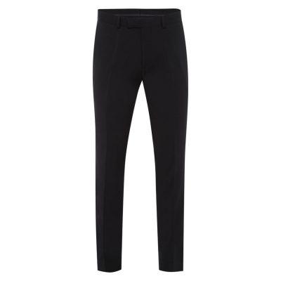 Fashion 4 Men - Tarocash Osgood Stretch Pant Charcoal 42