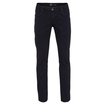 Fashion 4 Men - yd. Bolt Slim Fit Jean Navy 38