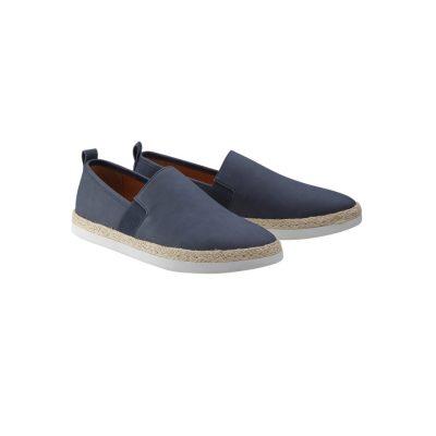Fashion 4 Men - yd. Cruiser Shoe Prussian Blue 8