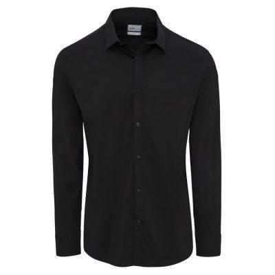 Fashion 4 Men - yd. Legend Shirt Black Xs
