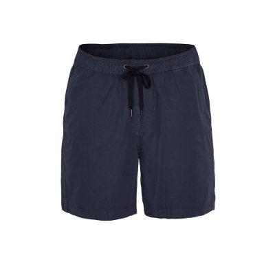 Fashion 4 Men - yd. Plain Washed Short Navy Xl